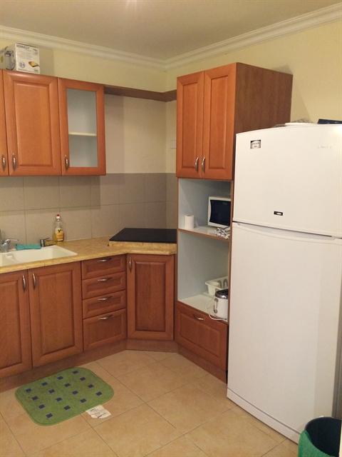בלתי רגיל דירה להשכרה בנתניה-ניצה   דירות למכירה בנתניה   בתים למכירה בשרון SK-32
