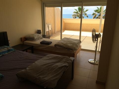 מותג חדש דירה להשכרה בנתניה-ניצה   דירות למכירה בנתניה   בתים למכירה בשרון MV-72