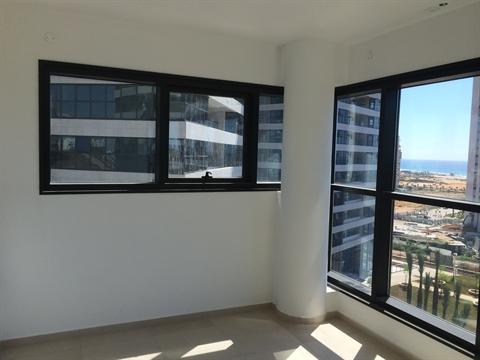 מותג חדש דירות להשכרה בנתניה- עיר ימים | דירות למכירה בנתניה | בתים למכירה KW-71