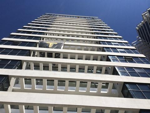 כולם חדשים דירות להשכרה בנתניה- עיר ימים | דירות למכירה בנתניה | בתים למכירה BV-78