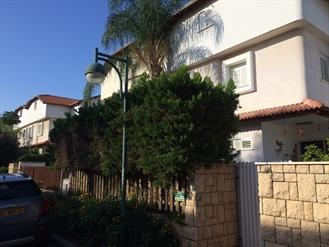 מגניב ביותר בתים למכירה בכפר יונה | דירות למכירה בנתניה | בתים למכירה בשרון VC-37