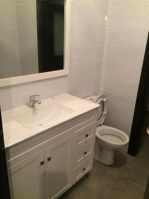מדהים דירות להשכרה בחדרה- גבעת אולגה| עין הים | דירות למכירה בנתניה YY-78