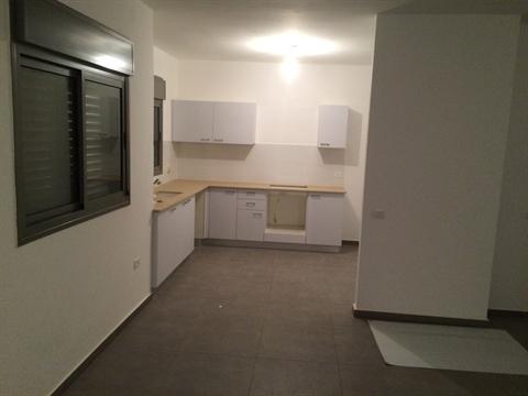 מדהים דירות להשכרה בחדרה- גבעת אולגה| עין הים | דירות למכירה בנתניה ZB-26