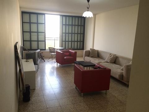 מדהים דירות להשכרה בנתניה   יואל סלומון   דירות למכירה בנתניה   בתים SV-86