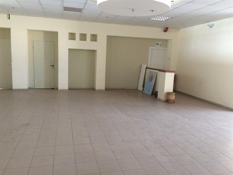 מגניב משרדים להשכרה |משרדים להשכרה בפארק תעשיות עמק חפר | אזור תעשייה KK-31