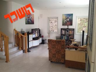 משהו רציני בתים להשכרה בשרון | דירות למכירה בנתניה | בתים למכירה בשרון | מקס KS-28