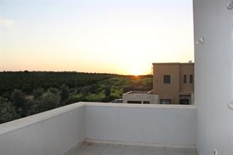 ענק בתים למכירה בכפר יונה | דירות למכירה בנתניה | בתים למכירה בשרון AA-43