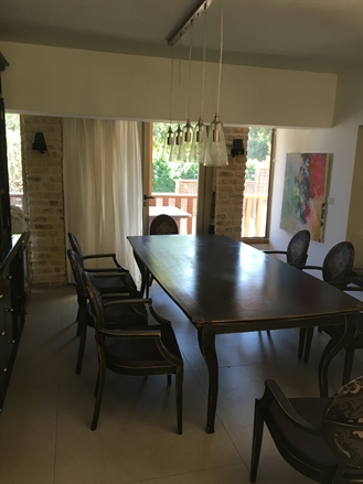 נפלאות בתים למכירה בשרון | דירות למכירה בנתניה | בתים למכירה בשרון | מקס AW-64