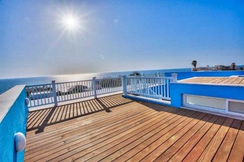 מיוחדים בתים למכירה בשרון | בתים למכירה בצוקי ים | דירות למכירה בנתניה AO-15