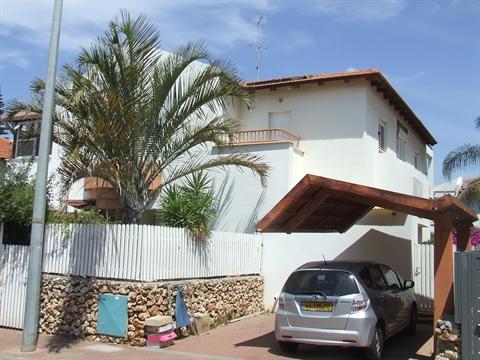 סופר בתים למכירה בכפר יונה | דירות למכירה בנתניה | בתים למכירה בשרון SG-25