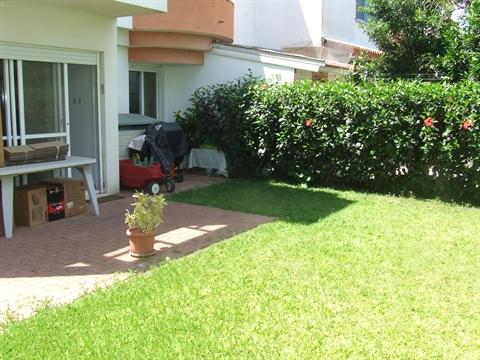 מדהים בתים למכירה בשרון | בתים למכירה בכפר יונה | דירות למכירה בנתניה SY-74