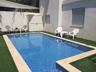 הוראות חדשות בתים למכירה בכפר יונה | דירות למכירה בנתניה | בתים למכירה בשרון VL-15