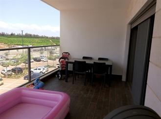 להפליא דירות למכירה בכפר יונה | דירות למכירה בנתניה | בתים למכירה בשרון VM-49