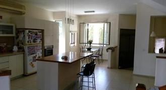 מודיעין בתים למכירה בכפר יונה | דירות למכירה בנתניה | בתים למכירה בשרון UV-53