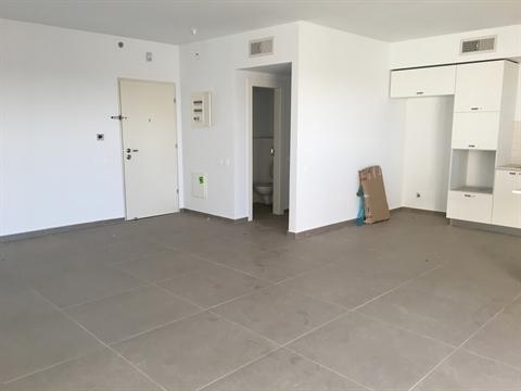ברצינות דירות להשכרה בכפר יונה | יפה נוף - בריגה | דירות למכירה בנתניה PE-42
