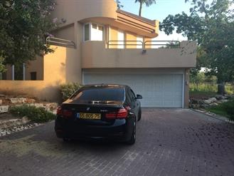משהו רציני בתים להשכרה בשרון | דירות למכירה בנתניה | בתים למכירה בשרון | מקס PQ-19
