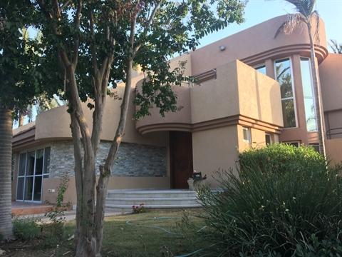 מפואר בתים להשכרה בשרון | בתים להשכרה במושבים | בתים להשכרה בעמק חפר TB-65