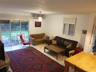 מבריק בתים למכירה בכפר יונה | דירות למכירה בנתניה | בתים למכירה בשרון QU-01